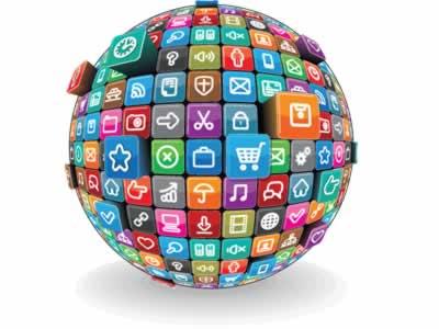 Digitális workshop